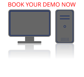 BOOK YOUR DEMO NOW